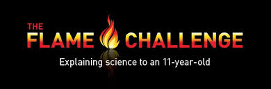 Flame Challenge