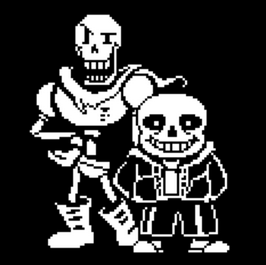 Undertale: Does it Live Up to the Hype?