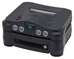 Top 10 Failed Video Game Consoles